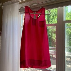 Joie summer dress! With Tags!